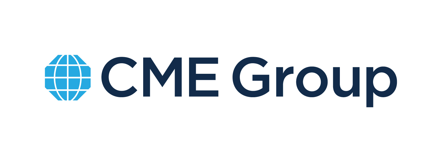 CME as Gold Sponsor