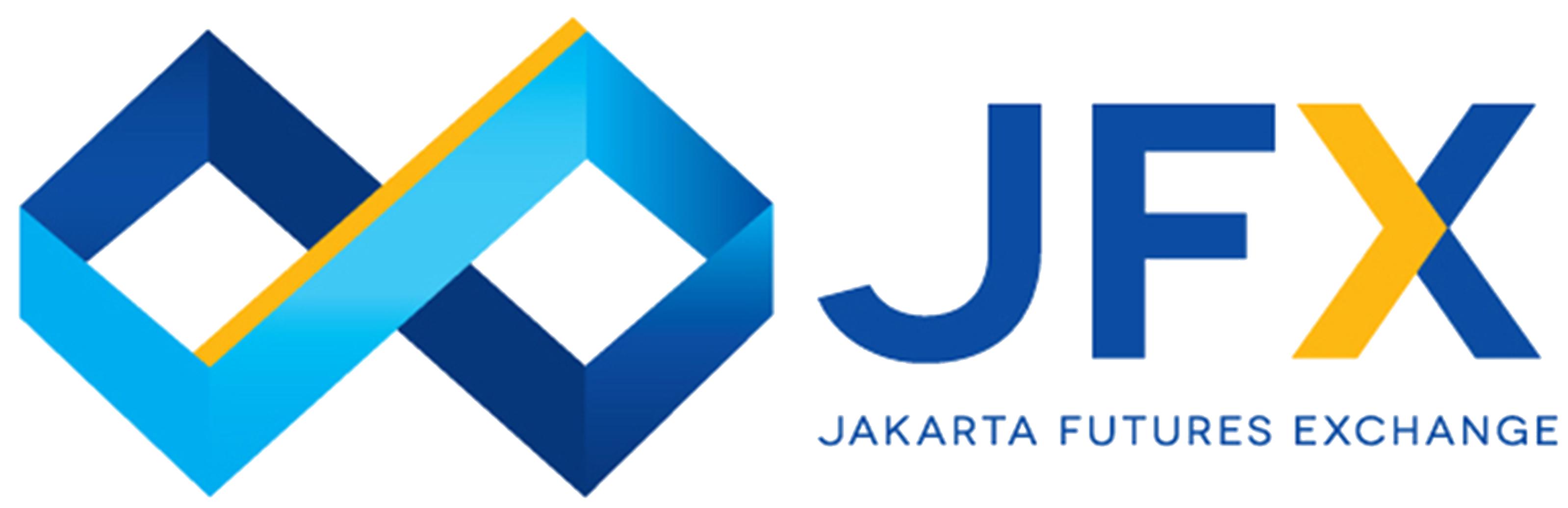 Jakarta Futures Exchange - AFM
