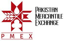 Pakistan Mercantile Exchange Limited - AFM